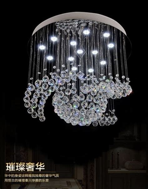 Cheap Chandeliers by 17 Best Ideas About Cheap Chandeliers For Sale On