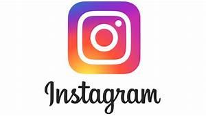 Instagram Know Your Meme