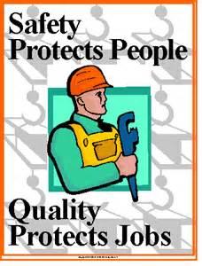 November Workplace Safety