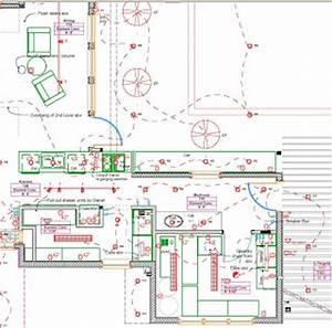 House Electrical Wiring Plans : the modular home final planning checklist ~ A.2002-acura-tl-radio.info Haus und Dekorationen
