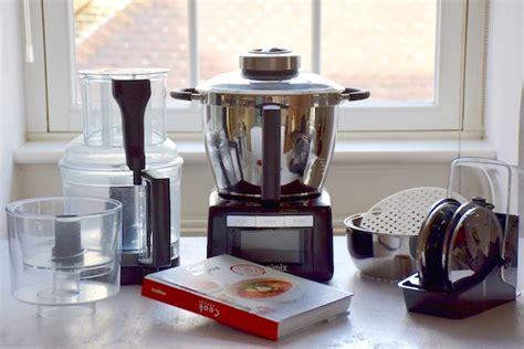 robo de cuisine magimix cook expert fashion cooking