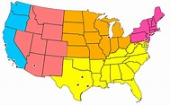 List of United States cities by population - Wikipedia
