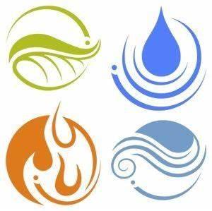 Tatouage 4 éléments : 4 l ments lego symbole tatouage tatouage et id es de ~ Nature-et-papiers.com Idées de Décoration