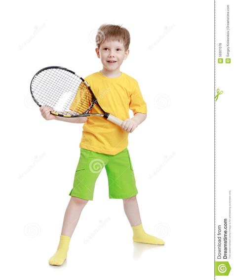 Raketsonyeondan) is a 2021 south korean sports drama television series. Boy with racket in hand stock photo. Image of player - 56901078