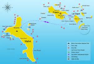 cat routes cat cocos fast ferry service from mahe to praslin la