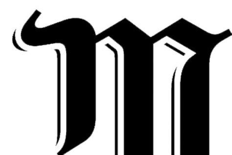 Siege Resto Du Coeur - logo le monde