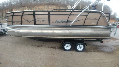 Used Boats Knoxville Tn by Ski Boats For Sale In Knoxville Tennessee Used Ski