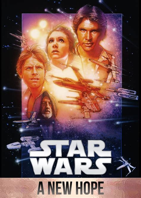 star wars  tv listings  schedule tvguidecom