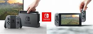 Nintendo Switch Deals Cheap Price Best Sale In UK