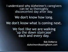 263 Best Alzhei... Nice Dementia Quotes