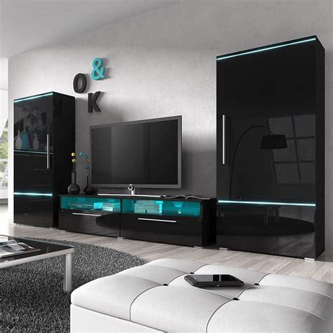 chambre meuble noir meuble mural chambre meuble de rangement chambre fille