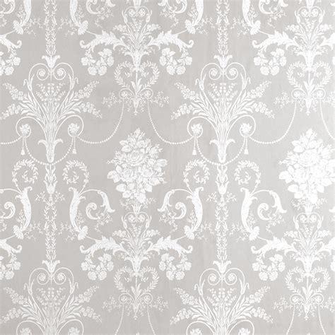 grey  white vintage wallpaper wallpaperhdccom