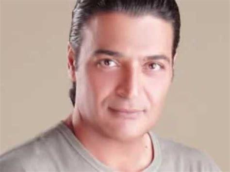 Hamid El Shari حميد الشاعري