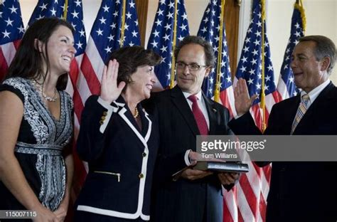 Hochul jr, who is the united states attorney at western district of new york and the american lawyer. Rep. Kathy Hochul, D-N.Y., participates in a swear in ceremony with... News Photo - Getty Images