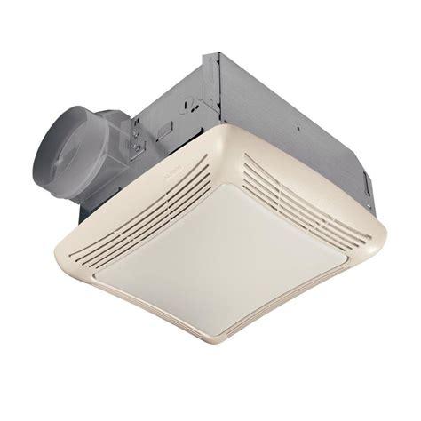 Harbor Bathroom Fan With Light by Nutone Bathroom Vent Bathtub Ideas