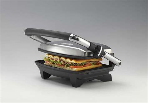 toast grill slim ariete en