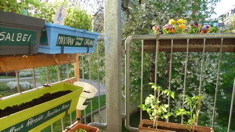 Vertikaler Garten Mexalem
