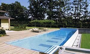 Pool Im Garten Gestalten Nowaday Garden