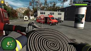 Firefighters 2014 Full Game Free Download