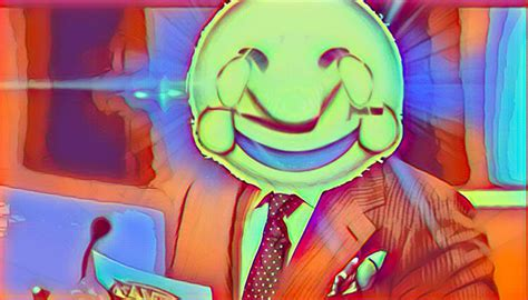 1080 X 1080 Profile Pictures Meme Dead Memes Took Flight