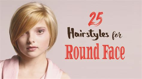 suitable hairstyles   face shapes  women