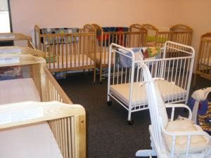 infant care brighton co my world preschool 822 | infant room2 web 300x225