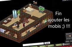 High quality images for maison habbo moderne lovelove86.cf