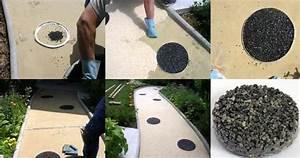 moquette exterieur pour terrasse 1 la moquette de With moquette exterieur pour terrasse