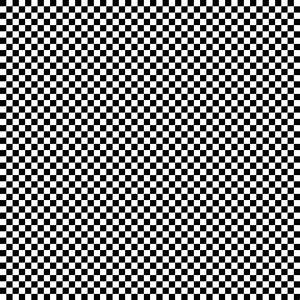 6 Best Images of Printable Black And White Patterns - Free ...