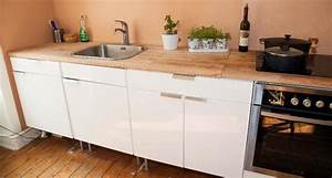 Küche Faktum Ikea : ikea faktum abstrakt schwarz kaufen gebraucht oder neu ~ Markanthonyermac.com Haus und Dekorationen