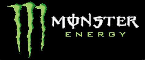 Monster Beverage Corporation « Logos & Brands Directory