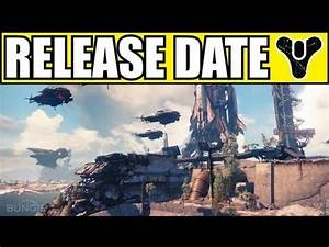 destiny news release date xbox 360 xbox one ps3 ps4 With destiny release date not 2013