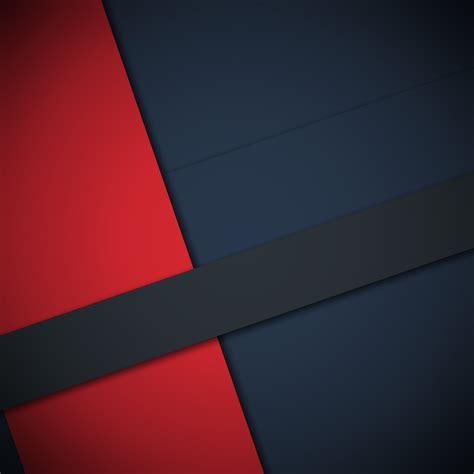 Wallpaper Design Hd by Material Design Hd Wallpaper No 0196 Wallpaper Vactual