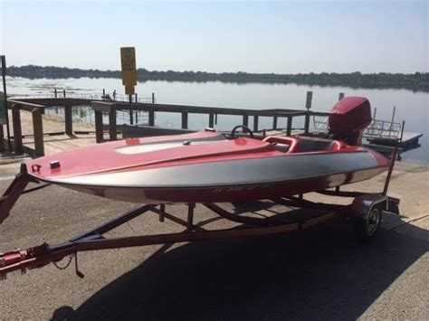 Carlson Contender Boat For Sale by Carlson Home Builttitle Contender Boat For Sale From Usa