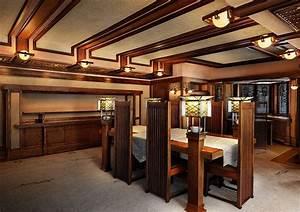 Frank Lloyd Wright Gebäude : frank lloyd wright robie house frank lloyd wright pinterest frank lloyd wright ~ Buech-reservation.com Haus und Dekorationen