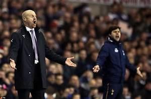 Tottenham news: Spurs pile pressure on Premier League top ...