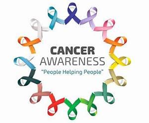 During October, MMFCU highlights cancer awareness ...