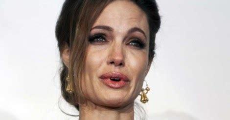 foto de Fotos de Angelina Jolie 2012 IBWEB