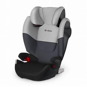 Cybex Solution Fix : cybex child car seat solution m fix 2019 cobblestone ~ Jslefanu.com Haus und Dekorationen