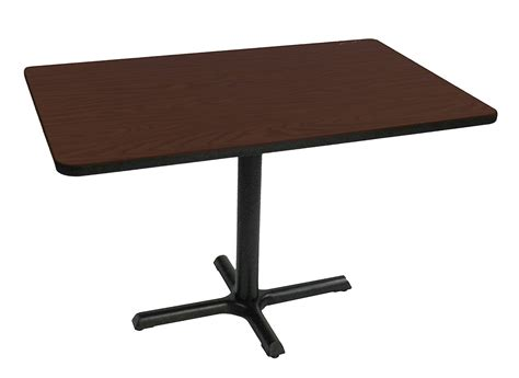 Correll Tables Images Photo Tables For Less Correll