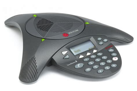 audio conference units good call communications