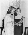 1191 best Vintage stars & their children images on ...