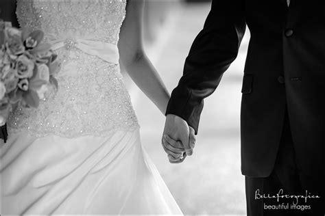 wedding pics weddings archives beaumont wedding photographer bellafotografica beaumont