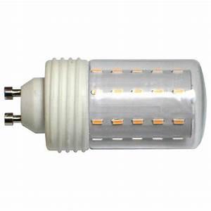Leuchtmittel Gu10 Led : leuchte messing gu10 preisvergleich die besten angebote ~ A.2002-acura-tl-radio.info Haus und Dekorationen