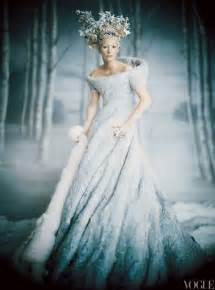 winter wedding gowns winter wedding dresses bridesmaids dresses and shoes oh my wedding guide alaska