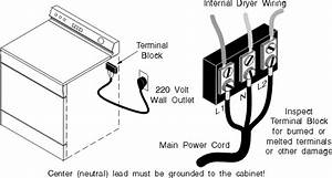Solved  I Need To Make A 110 Volt Leg From My Existing 220
