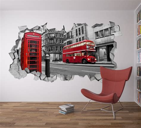 stickers pour porte de chambre wall decor moonwallstickers com