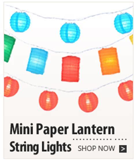 string lights rope lights pendant globe lights on sale