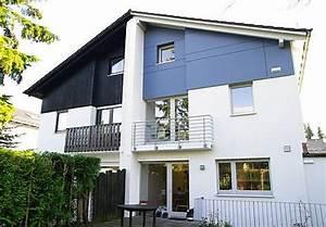 Architektur Der 70er : architektur und licht planung pierre wurmbauer m nchen 70er jahre haus ~ Markanthonyermac.com Haus und Dekorationen