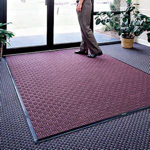 Heavy Duty Floor Mats For Office - heavy duty office floor mats